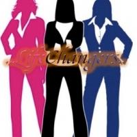 Lc Leading Ladies Logo2
