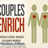 Tpbf Couples Fellowship Sundays