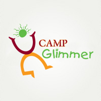 Camp Glimmer 2018 @ Candle Light Ranch | Marble Falls | Texas | United States